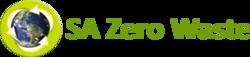 SA Zero Waste